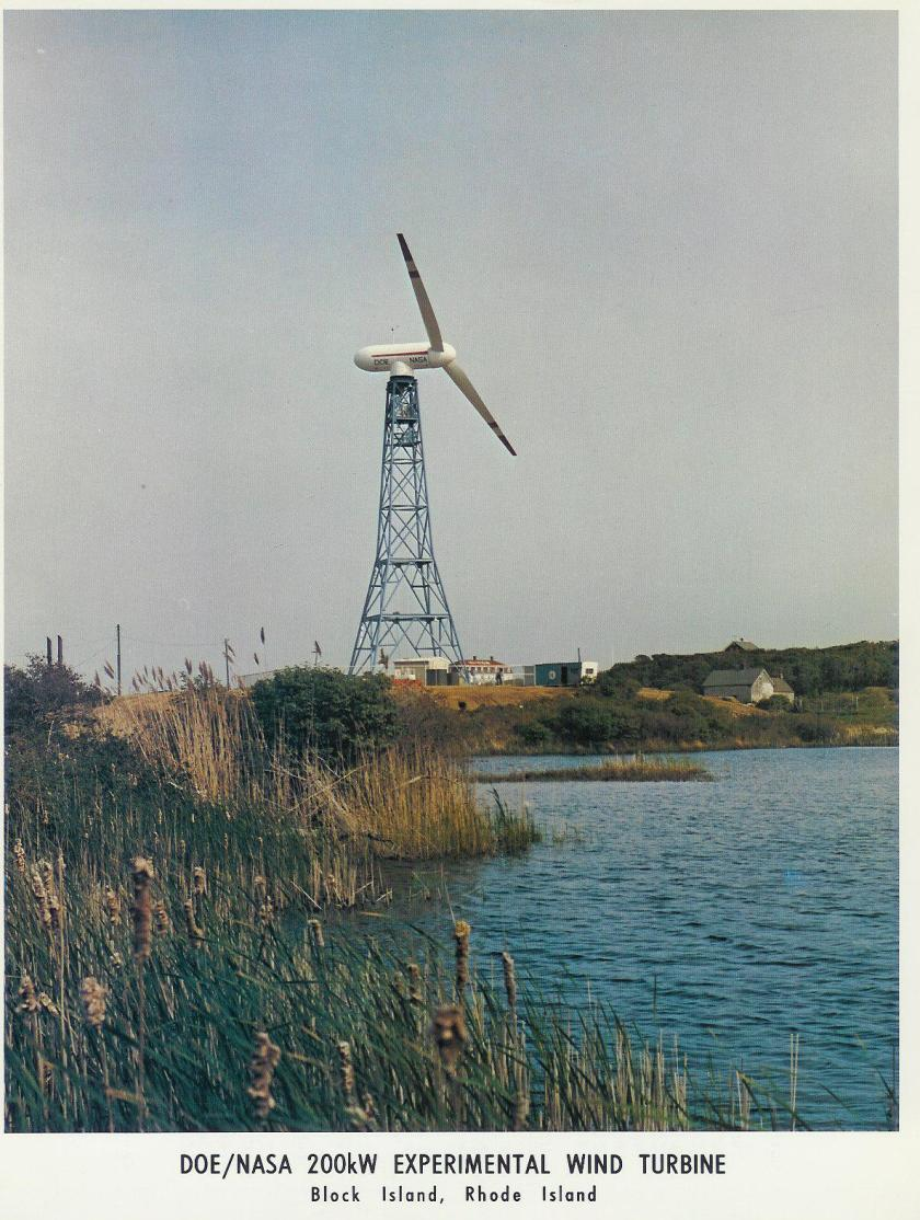 F0603 block island windmill_2