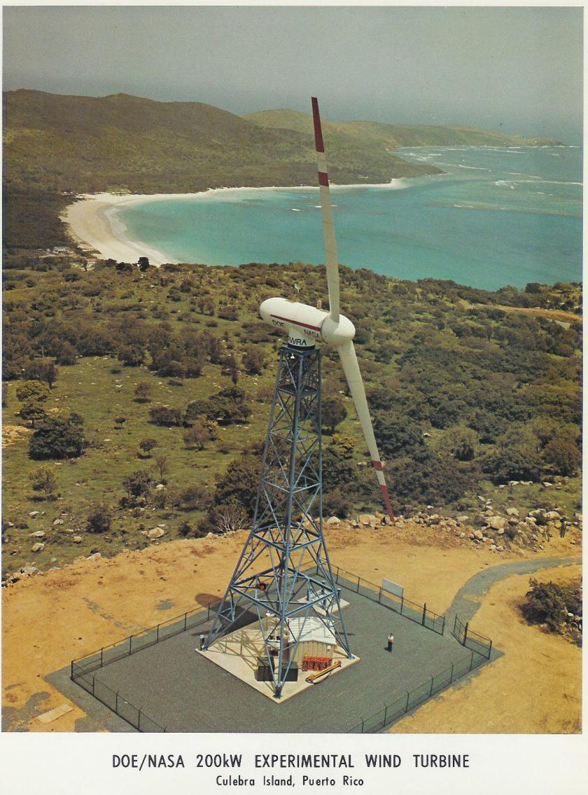 F0606 Culebra Windmill_2