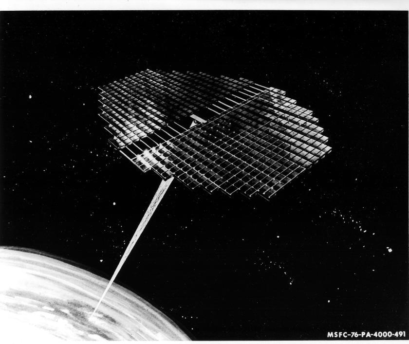 F0630 solar satellite_2_2