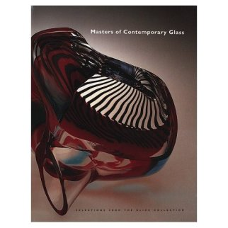 masters-of-contemporary-glass-glick-collections